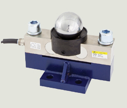 Loadcell_CT