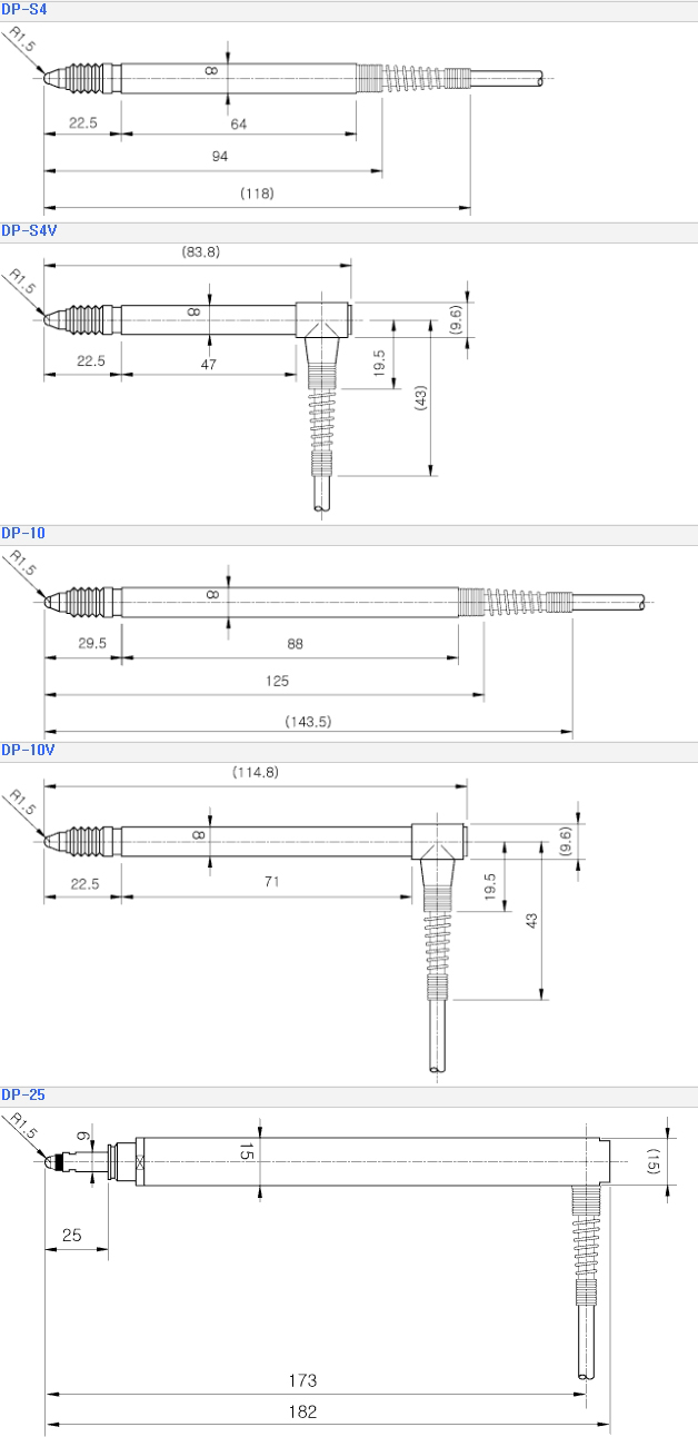 Loadcell Torque Sensor Force Gauge Dacell Lvdt Wiring Diagram Specifications Unitmm